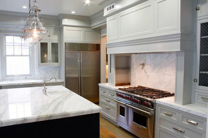 Kitchen cabinets los angeles images custom kitchen for Cheap kitchen cabinets los angeles