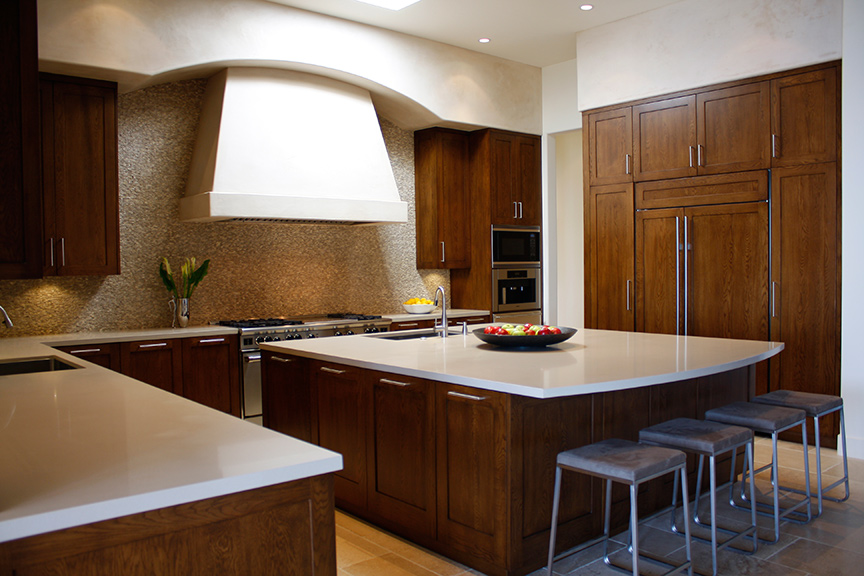 Kitchen cabinets los angeles affordable custom for Kitchen cabinets 90045